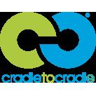 Logo del certificado Cradle to Cradle®